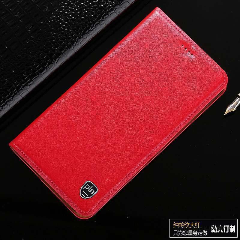 Htc U11+ Coque De Téléphone Étui Téléphone Portable Housse Protection Jaune