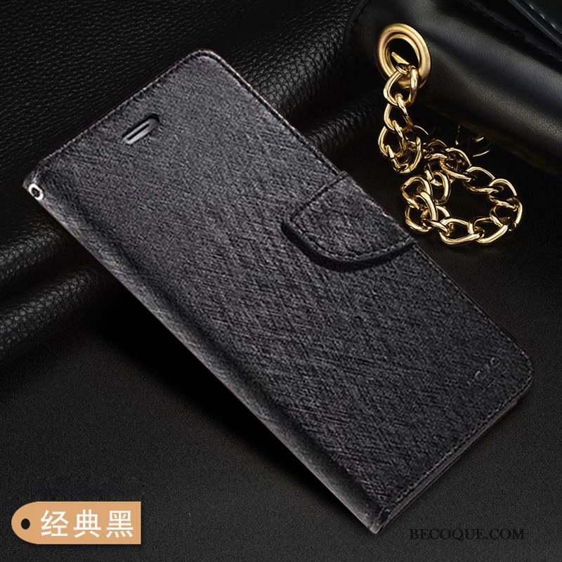 Huawei P Smart 2019 Coque De Téléphone Carte Clamshell Étui En Cuir Protection Rouge