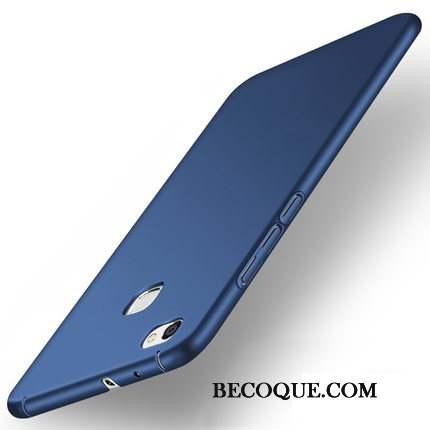 Huawei P10 Lite Jeunesse Étui Protection Mince Tout Compris Coque