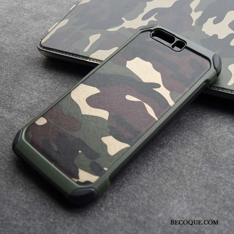 Huawei P10 Tout Compris Coque De Téléphone Étui Protection Incassable Silicone