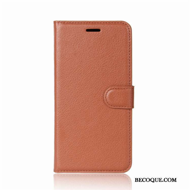 Motorola One Zoom Tout Compris Étui En Cuir Coque De Téléphone Business Housse Vert