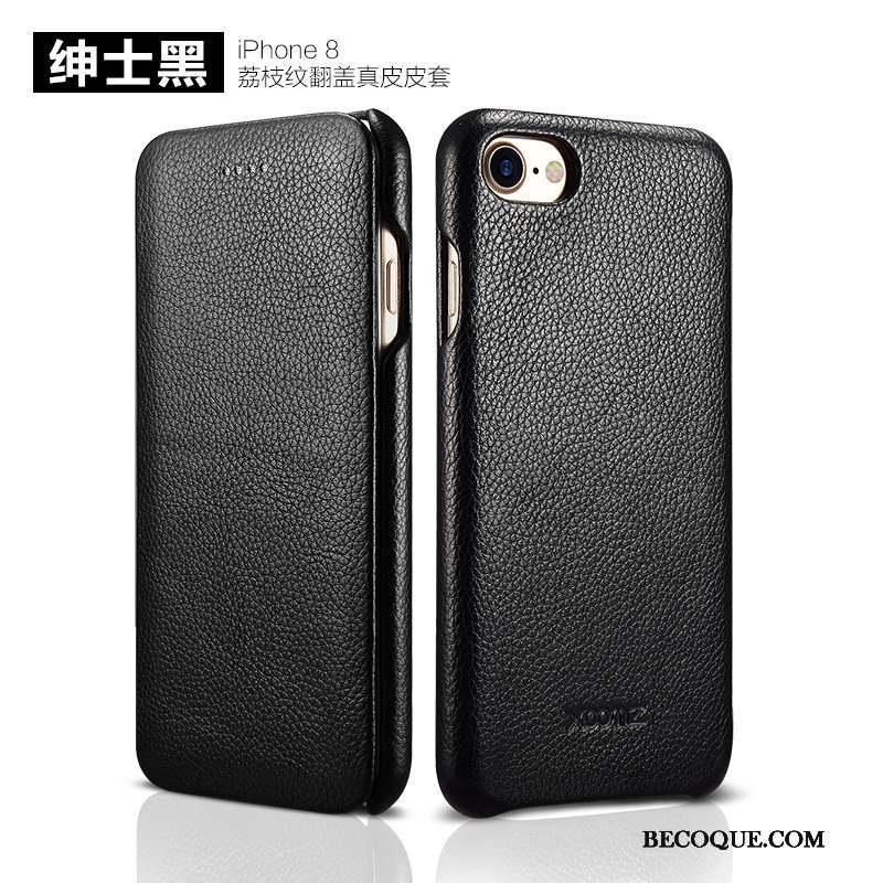 iphone 8 coque incassable