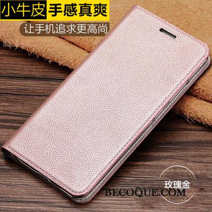 Lg K4 2017 Coque Or Rose Business Luxe Difficile Fluide Doux Vintage