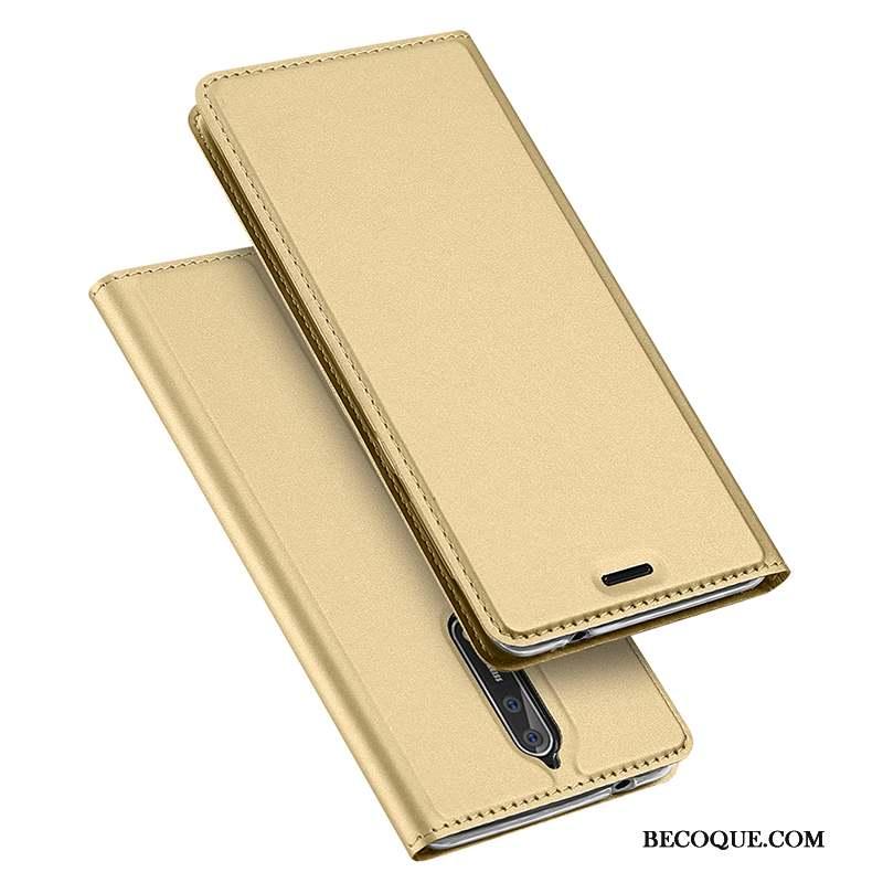 Nokia 8 Téléphone Portable Coque Protection De Téléphone Housse Légères