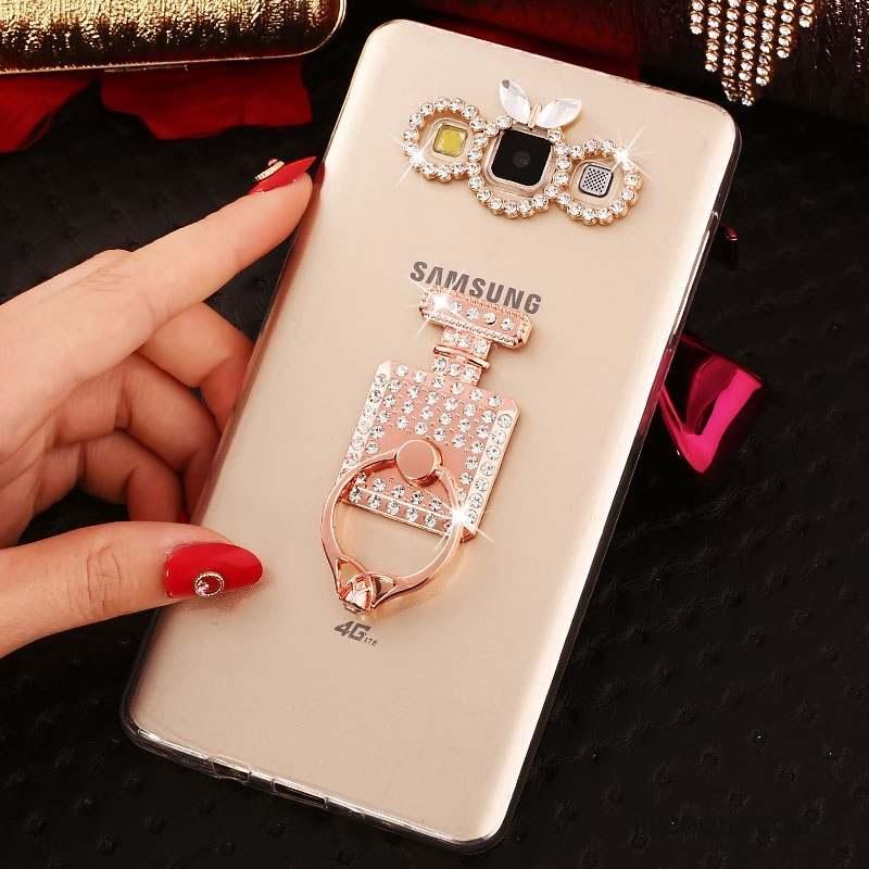 Soleds Samsung Galaxy A5 2015 Coque En Cuir, Housse Pour Samsung ...