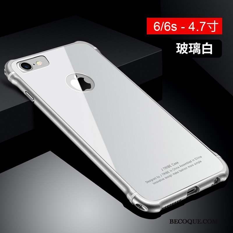 iphone 6 plus coque incassable