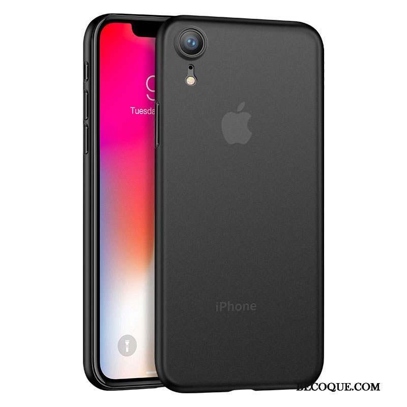 iphone xr coque de marque